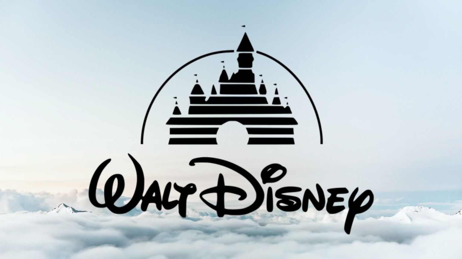 Disney to lift streaming limitation and other top news