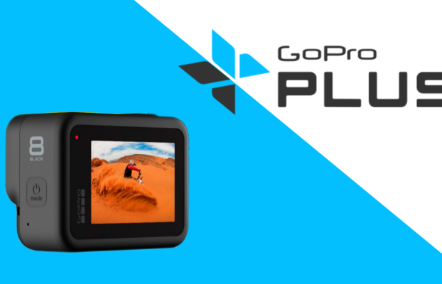 Roku Is Still a Leader in the Streaming-Device Wars, GoPro Adds Live Streaming to Plus Service And Other Top News