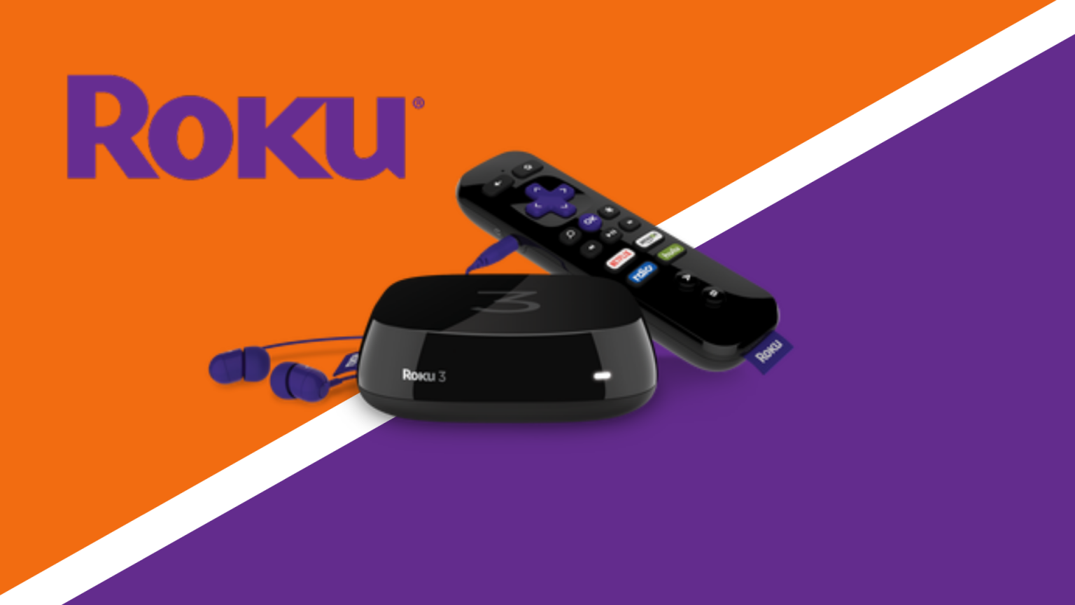 Roku sees a rise in Q2 sales beating expectations and other top news