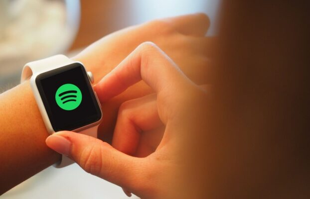 Spotify finally testing Apple Watch streaming support with some users, ViacomCBS Confirms Paramount+ As New Streaming Name For CBS All Access And Other Top News