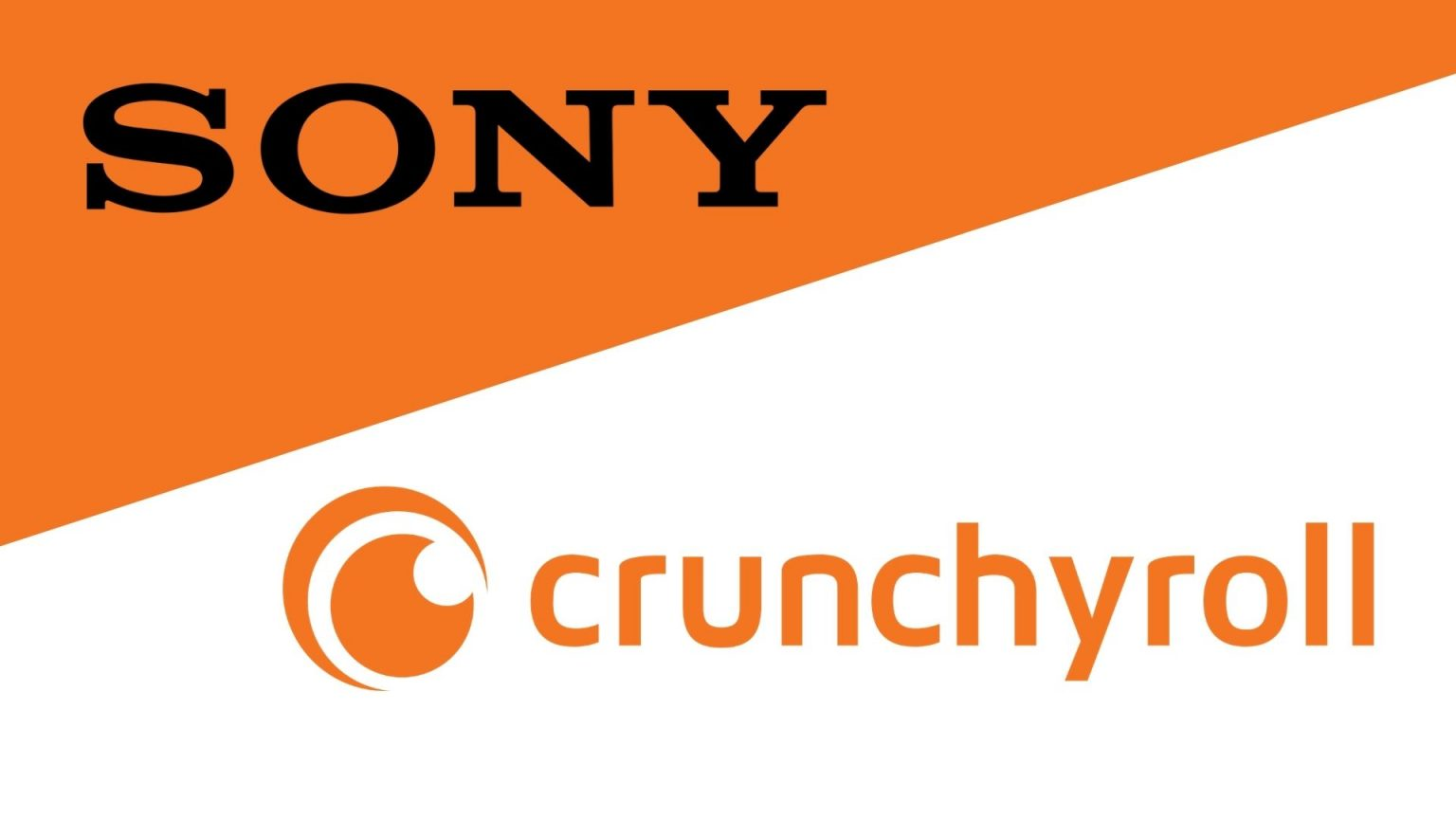 Sony buys anime streaming service Crunchyroll, Stadia is rolling out direct-to-YouTube live streaming now and other top news