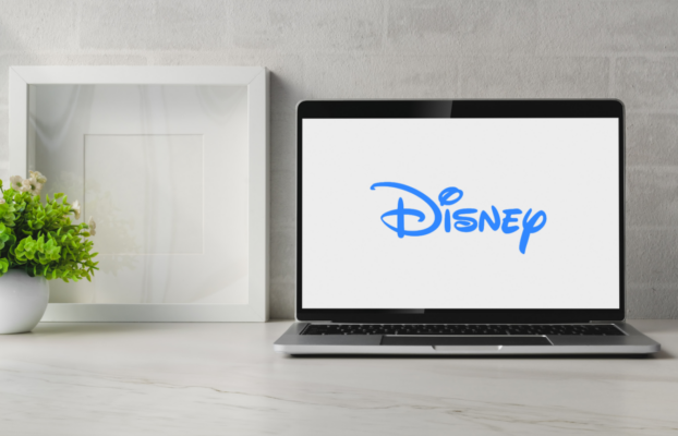 Walt Disney announces reorganization to focus on streaming, Amazon, Google, and Roku All Have New Streaming Devices And Other Top News
