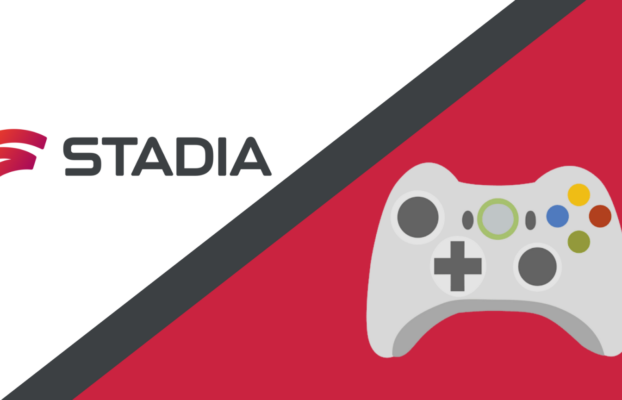 Google Stadia gains stable support for streaming over mobile data, Cisco signs up BT for new service to speed up video streaming And Other Top News