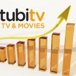 tubi-gizmott-news