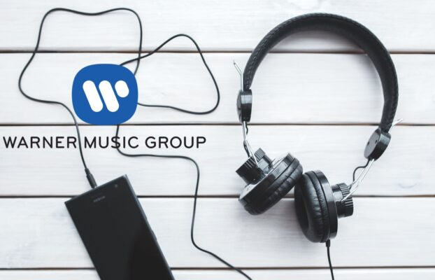 Streaming Growth Drives Record Digital Revenues at Warner Music Group, ViacomCBS U.K. Launches Unit to Boost Streaming Revenue, Partnerships and other top news