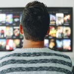 Americans plan to spend more time streaming Gizmeon Gizmott