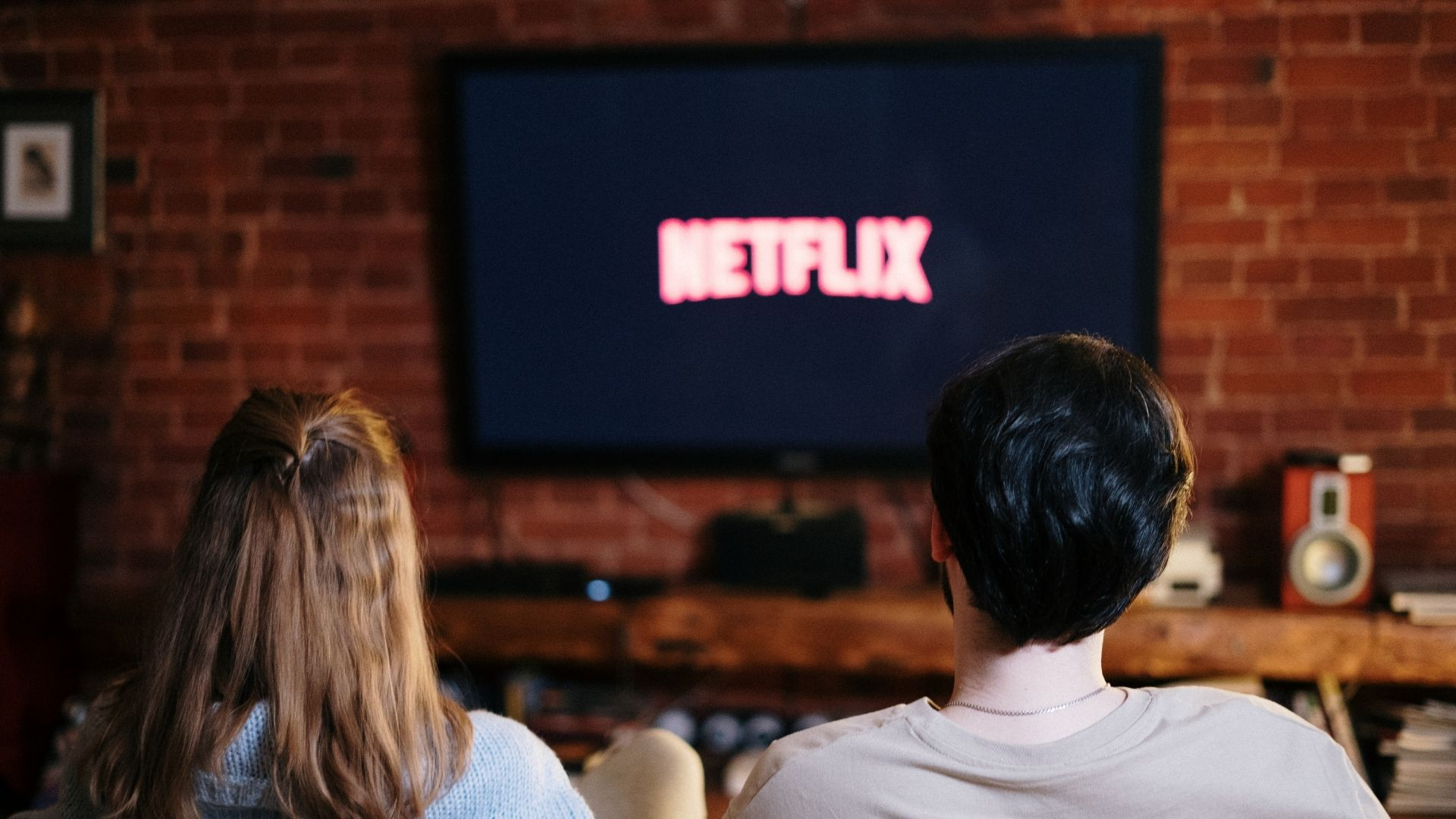 AVOD Platforms Forecast To Grow To $18 Billion By 2025, Streaming platform Netflix may soon crack down on password sharing and other top news