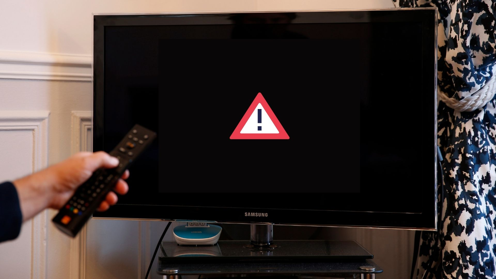 Your Streaming Binge Could Soon Be Interrupted by Emergency Alerts and Tests, Live Streaming Market Could Exceed $245 Billion By 2027, and other top news