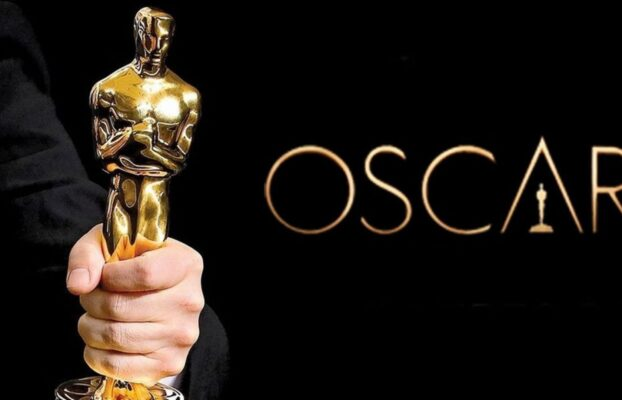 Movies on streaming platforms can compete for Oscar: says Academy of Motion Pictures and other top news.
