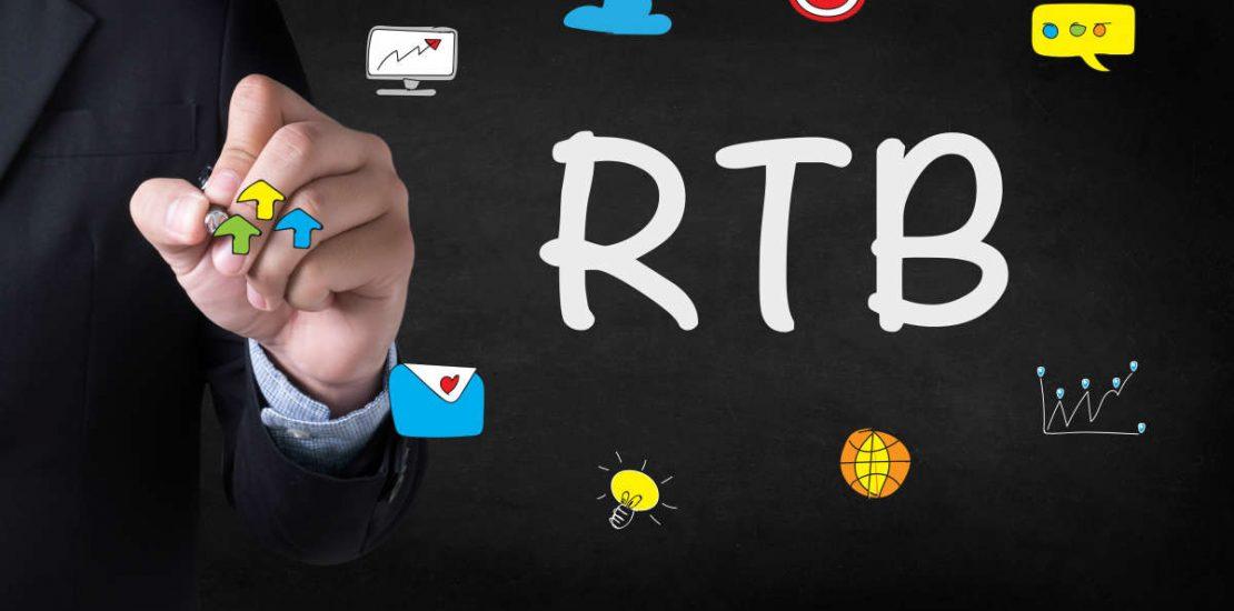 Ad Exchange and Analytics