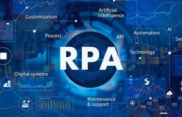 RPA Comparison – Automation Anywhere, Power Automate and UIPath