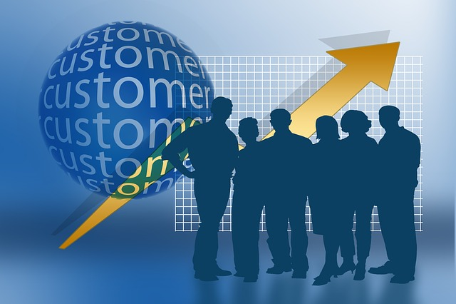 Customer Engagement Apps For MNCs