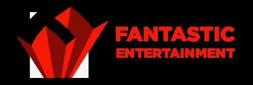 Fantastic Entertainment