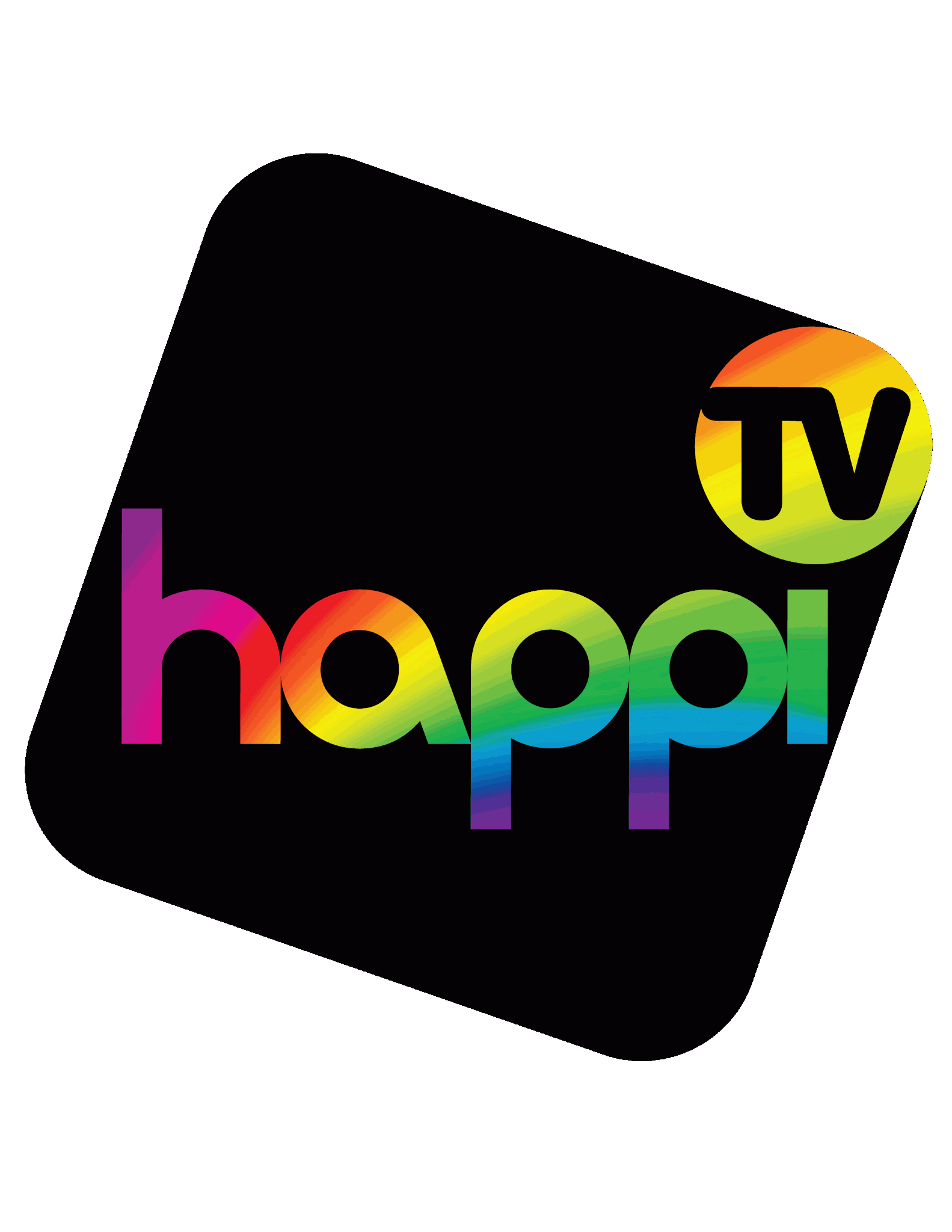 Happi TV