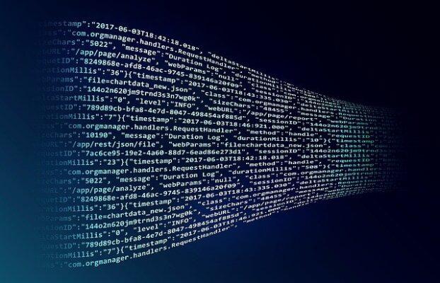 Enhance Marketing with Customer Data Platform (CDP)